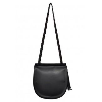 Tommy Hilfiger COMO-RW-F-ANKLE-CLR  spodnie damskie rozmiar 34