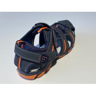 PRODUKT - koszula męska na krótki rękaw rozmiar L