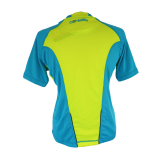 Dogo Slytherin Quidditch Club Harry Potter B Men Sneakers Trampki model: hpfb018-snk003