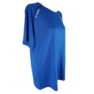 Dogo Taz in Taz WB Men Sneakers Trampki model: wb018-snk610