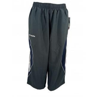 Dogo Feeling Gold SmallyBag Plecak model: dgb020-sml039